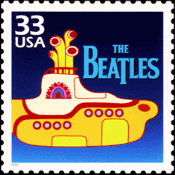 Stamp-ctc-the-beatles.png