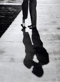 Imagenes de Amor, Cariño Y Felicidad, Feliz 2011