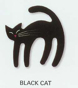 black_cat_bookmark.jpg