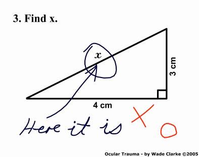 exam-paper-09.jpg