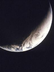 planeta_tierra.jpg